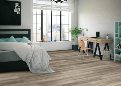 COREtec Plus Premium luxury vinyl