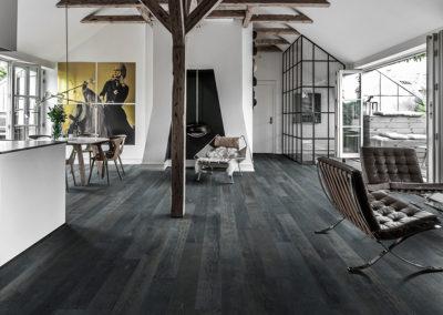 True-Collection-Room-Onyx-Oak-Hardwood