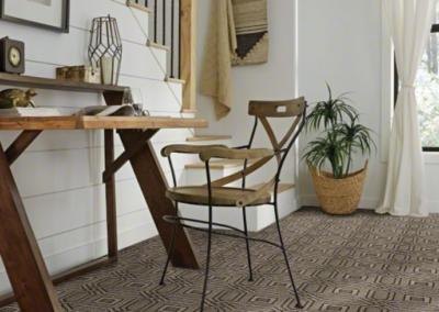 adnerson tuftex pavilion pebble carpet