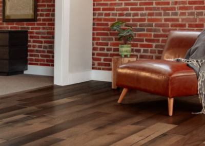 anderson tuftex picasso hickory hardwood