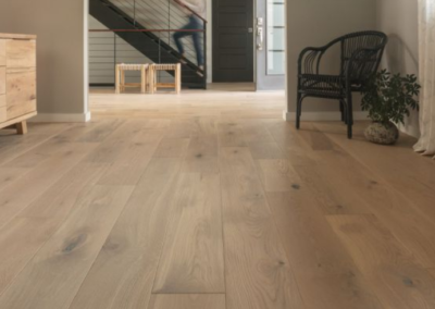 andreson tuftex kensington hardwood