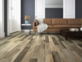 divergence oak COREtec Plus Design luxury vinyl