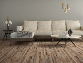 explorer oak COREtec Plus Enhanced Planks luxury vinyl