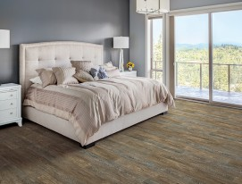 klondyke contempo oak COREtec Plus HD luxury vinyl