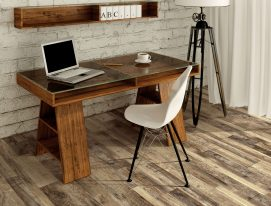 marianas oak COREtec Plus Enhanced Planks luxury vinyl