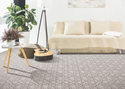 mohawk carpet1